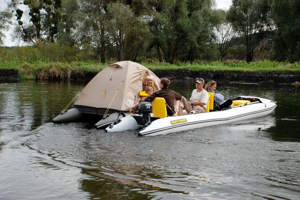 http://boathouse.kiev.ua/src/img/raft330t/r330_26.jpg